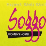 Ladies Hostel - Soggowomenshostel.com