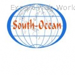 South Ocean Sensor - Load Cells & Sensors Manufact