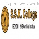 B.Tech Distance Education College Chennai