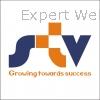 Shiv Trading Venture