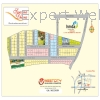 Swarna dhara open plots for sale hmda approved