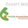 Talash Property in Delhi