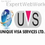 UK Immigration and Travel Visas