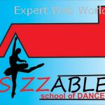 Best Dance Academy in Delhi