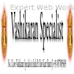 Vashikaran Love Guru Ludhiana India   ASTROLOGER