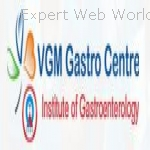 Gastroenterologist | Gastro Care Centre Coimbatore, Cancer Treatment