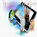 Giving Best Website Design Services in Chandigarh