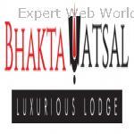 Best Hotel in Tuljapur - Hotel Bhaktavatsal