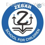 Zebar School For Children